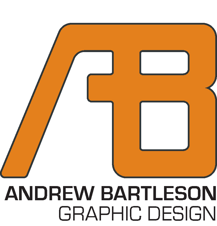 Andrew Bartleson