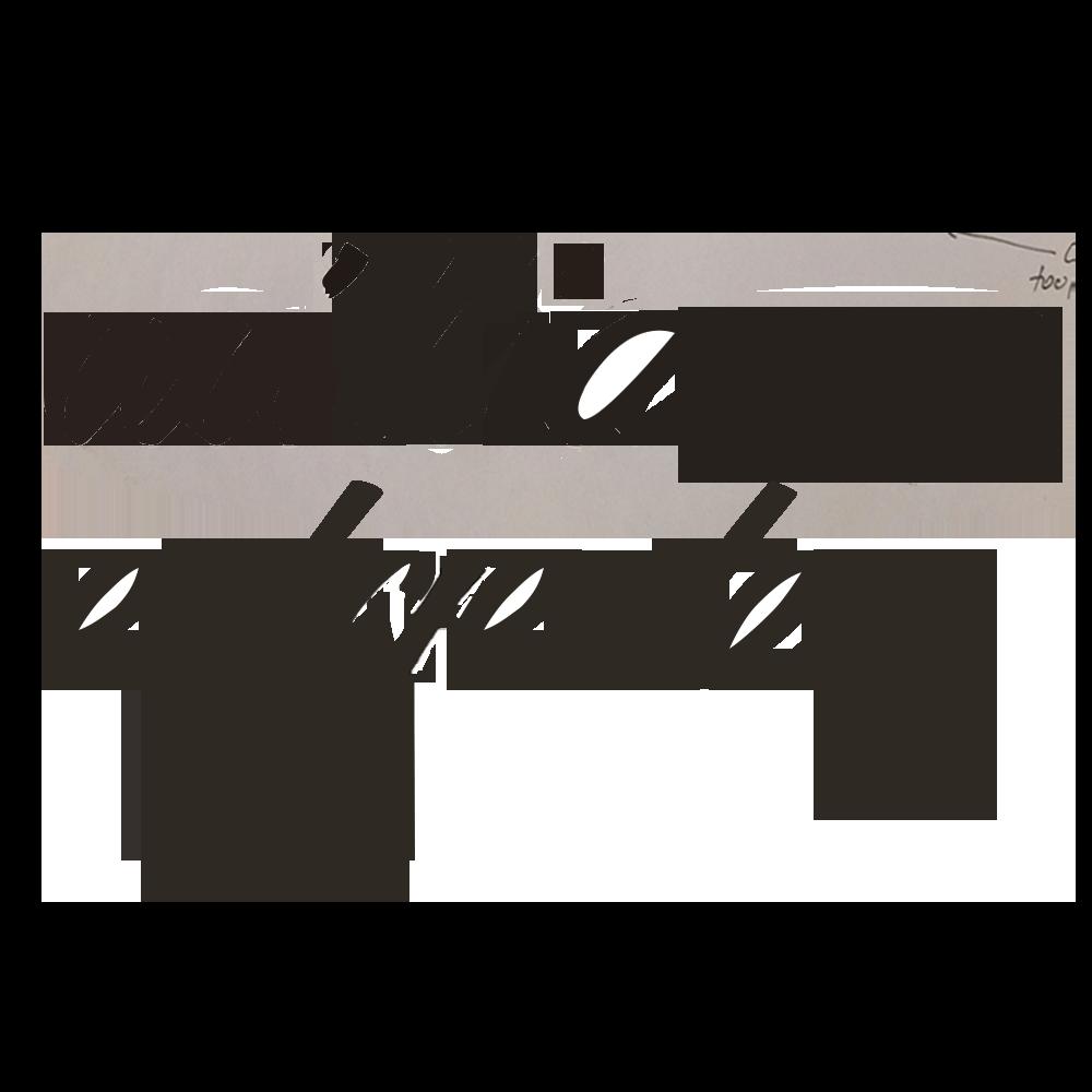 Will Edgerley
