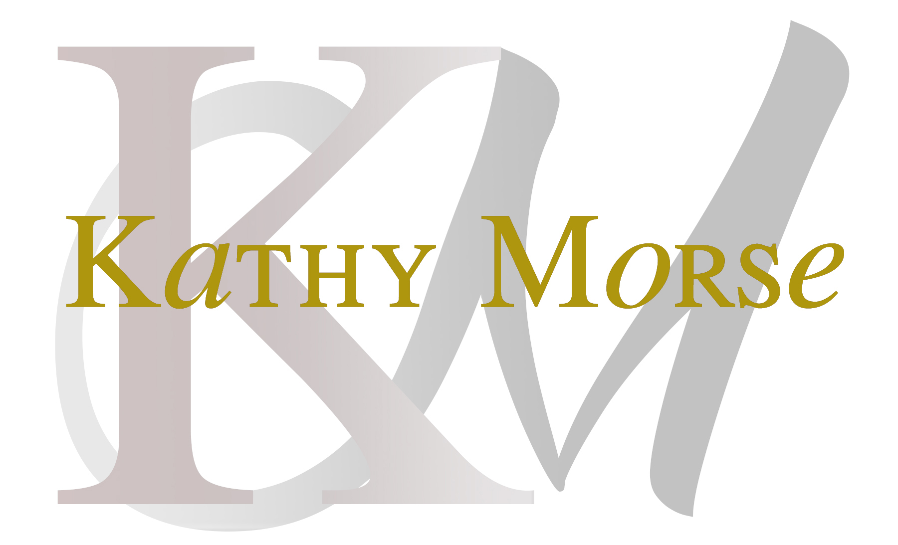 Kathy Morse