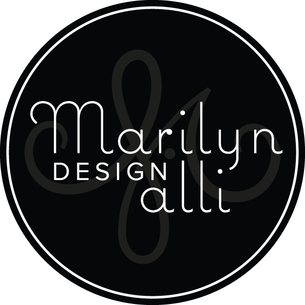 marilyn alli design