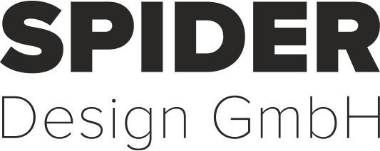 SPIDER Design GmbH