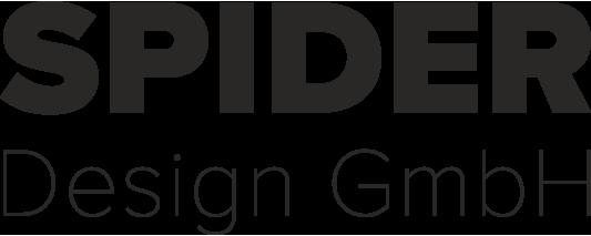 SPIDER Design GmbH