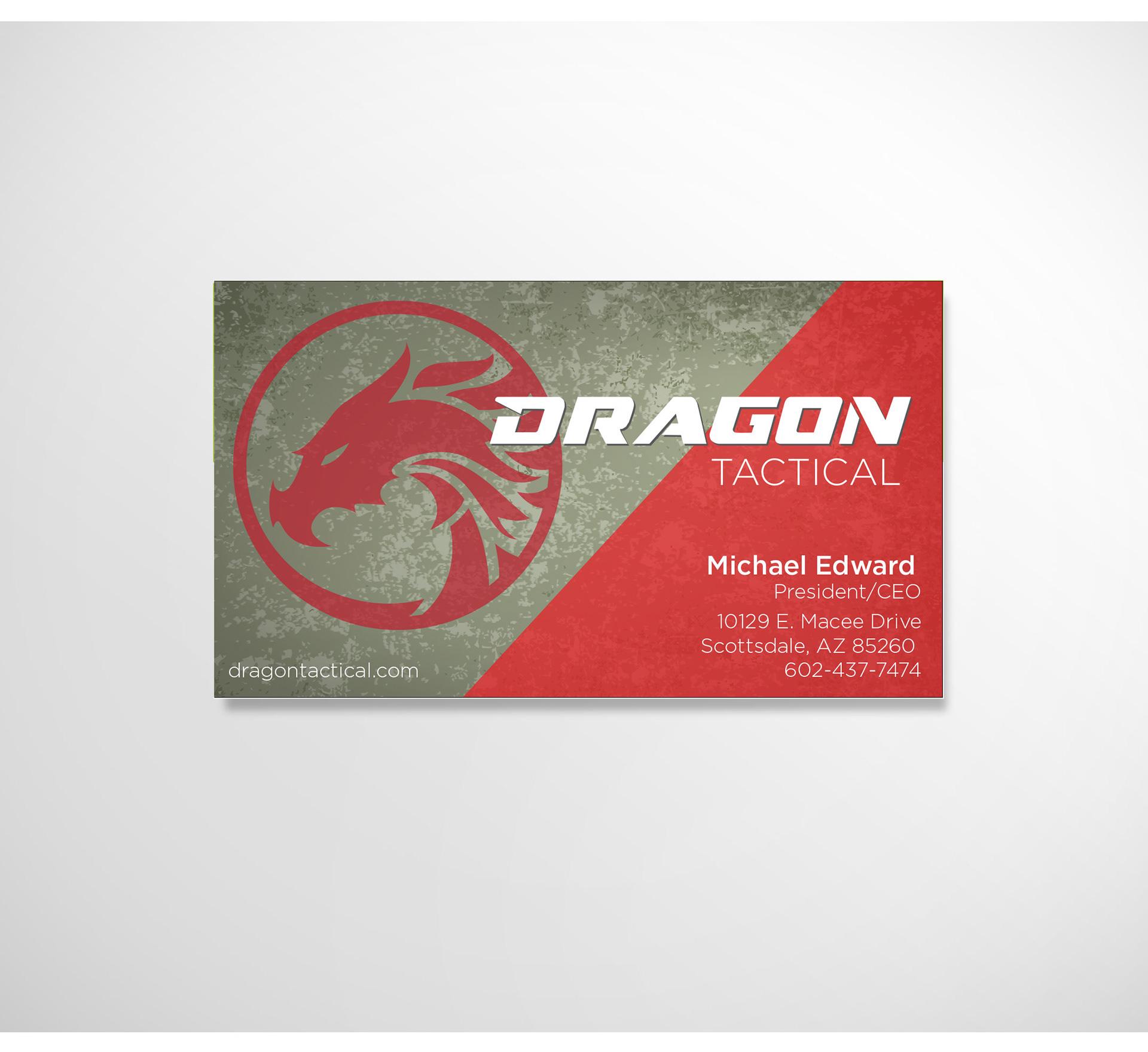 Jeff Loserth Design Business Card And Logo Design