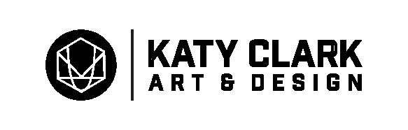 Katy Clark