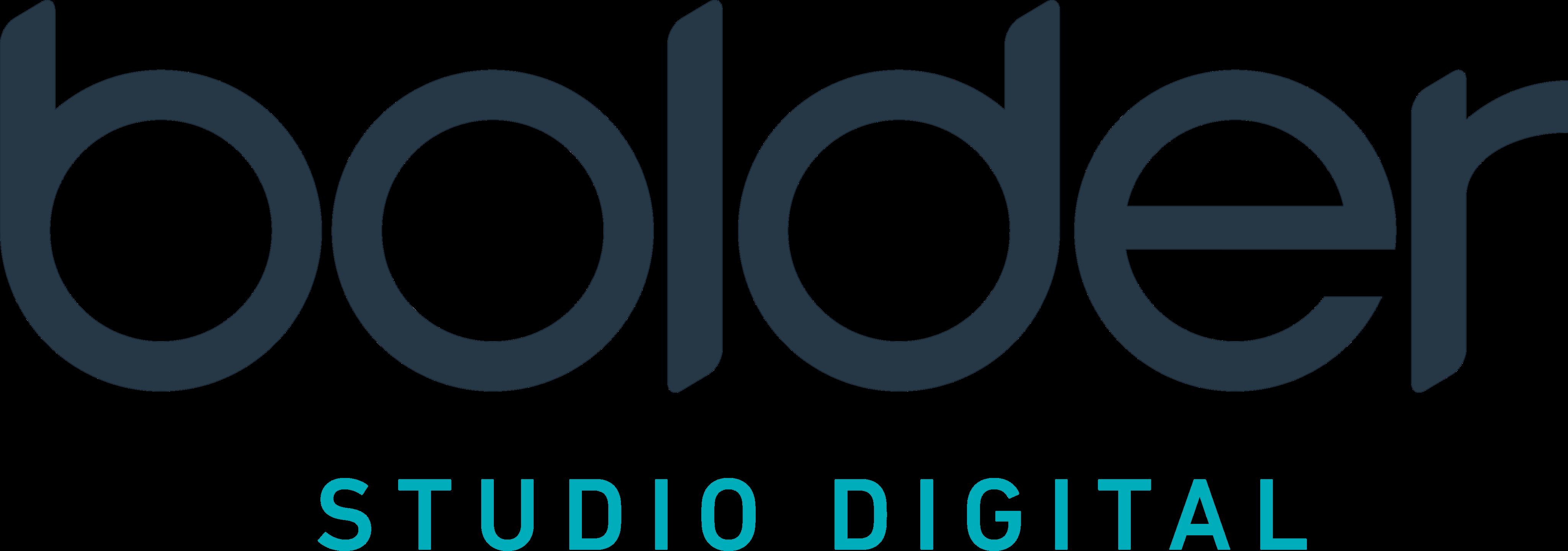 Bolder Studio