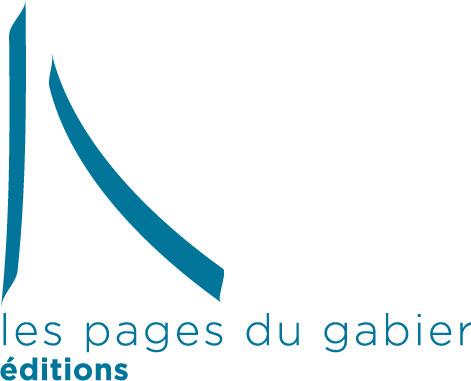 Les pages du Gabier
