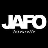 Jafo Fotografia