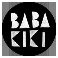 BABAKIKI
