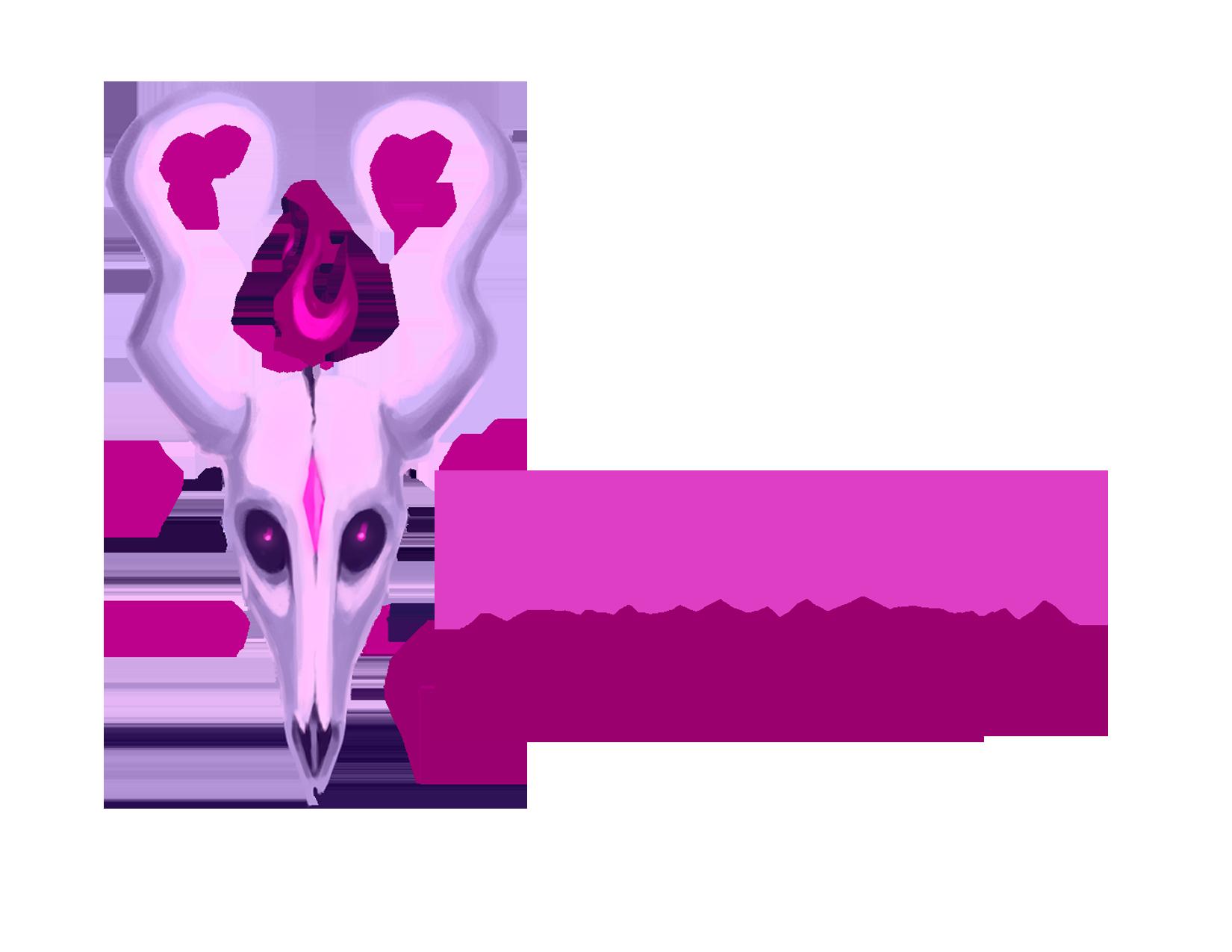 Tyler Hughey