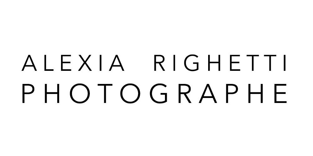 Alexia Righetti