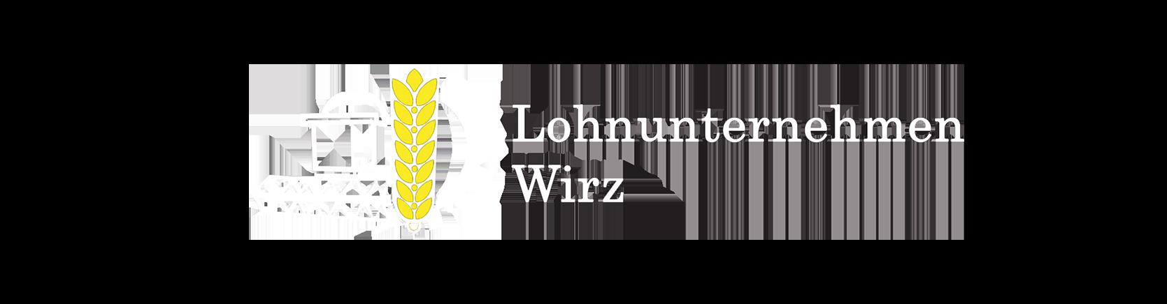Jannik Wirz