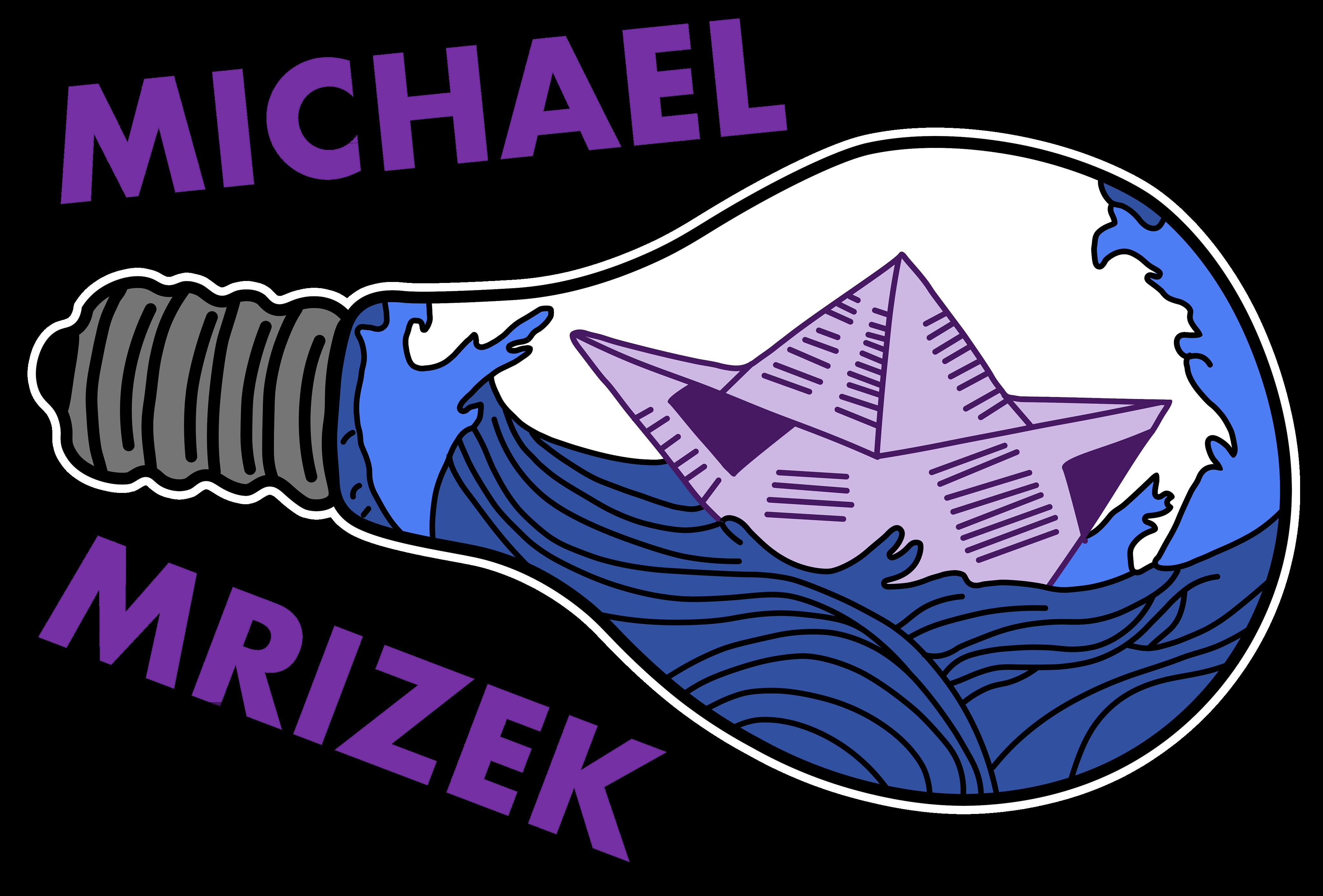 Michael Mrizek
