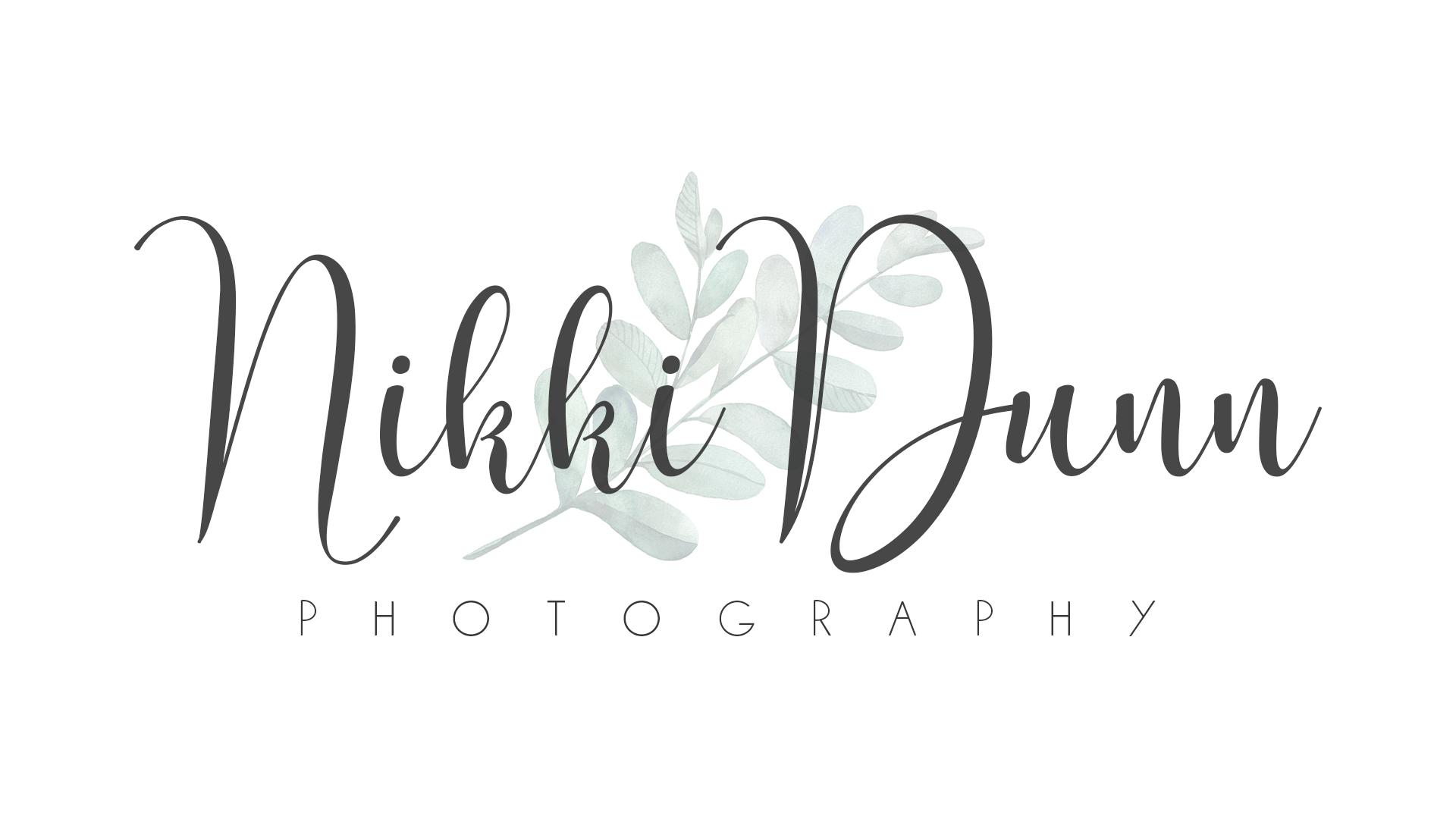 Nikki Dunn