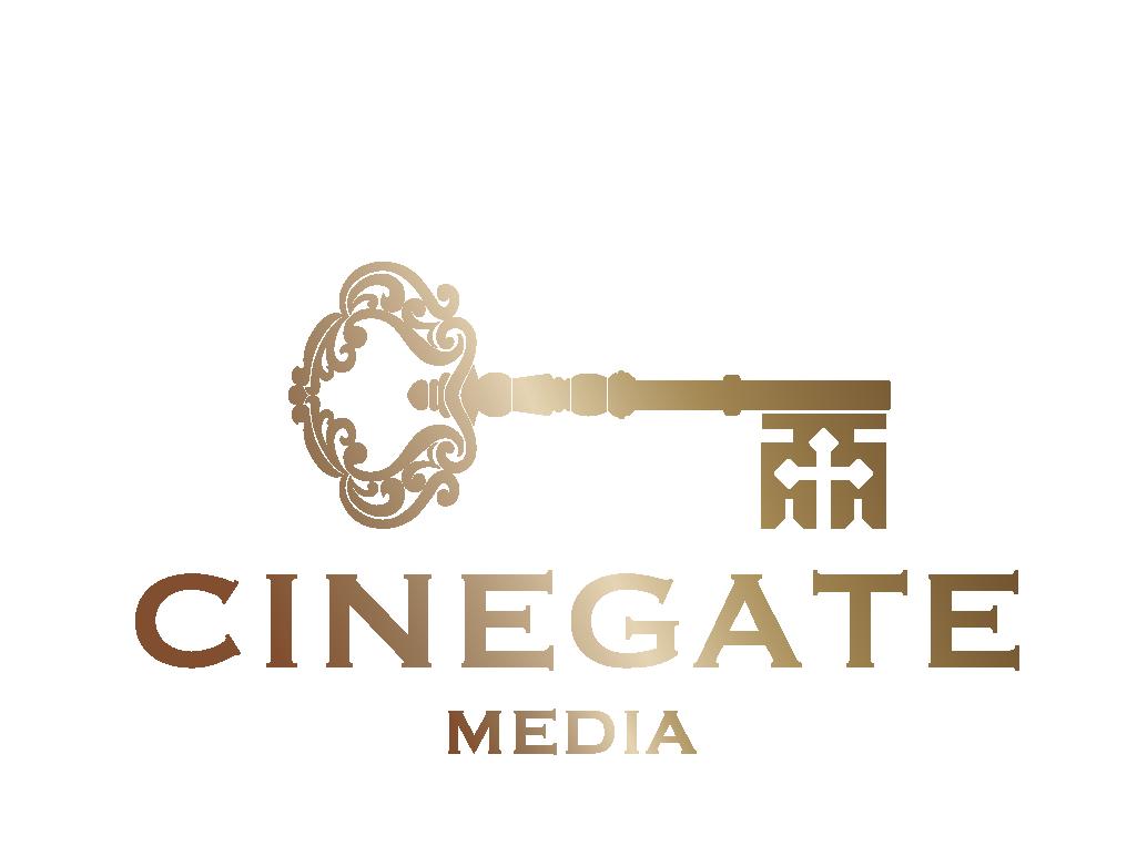CINEGATE MEDIA