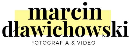 Marcin Dławichowski