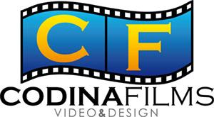 Codina Films
