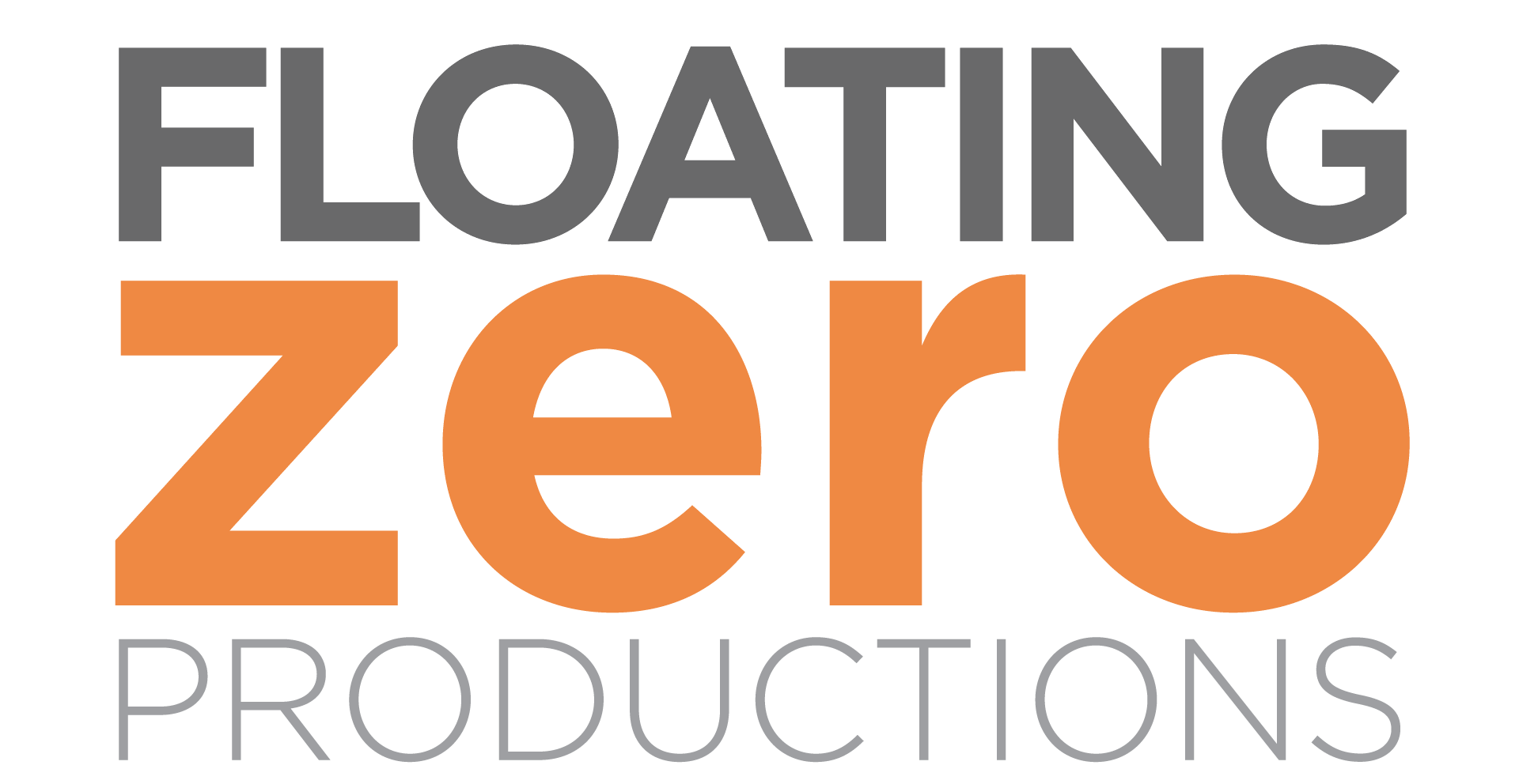 Floating Zero Productions