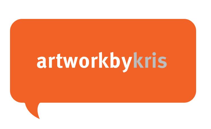 ArtworkbyKris