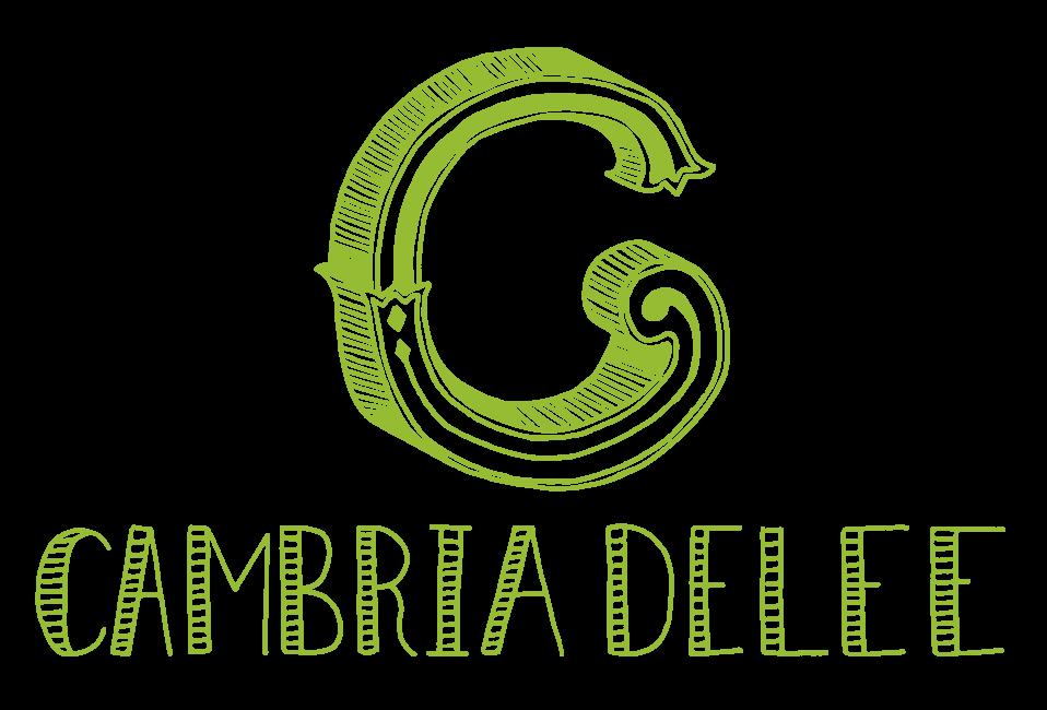 Cambria De Lee