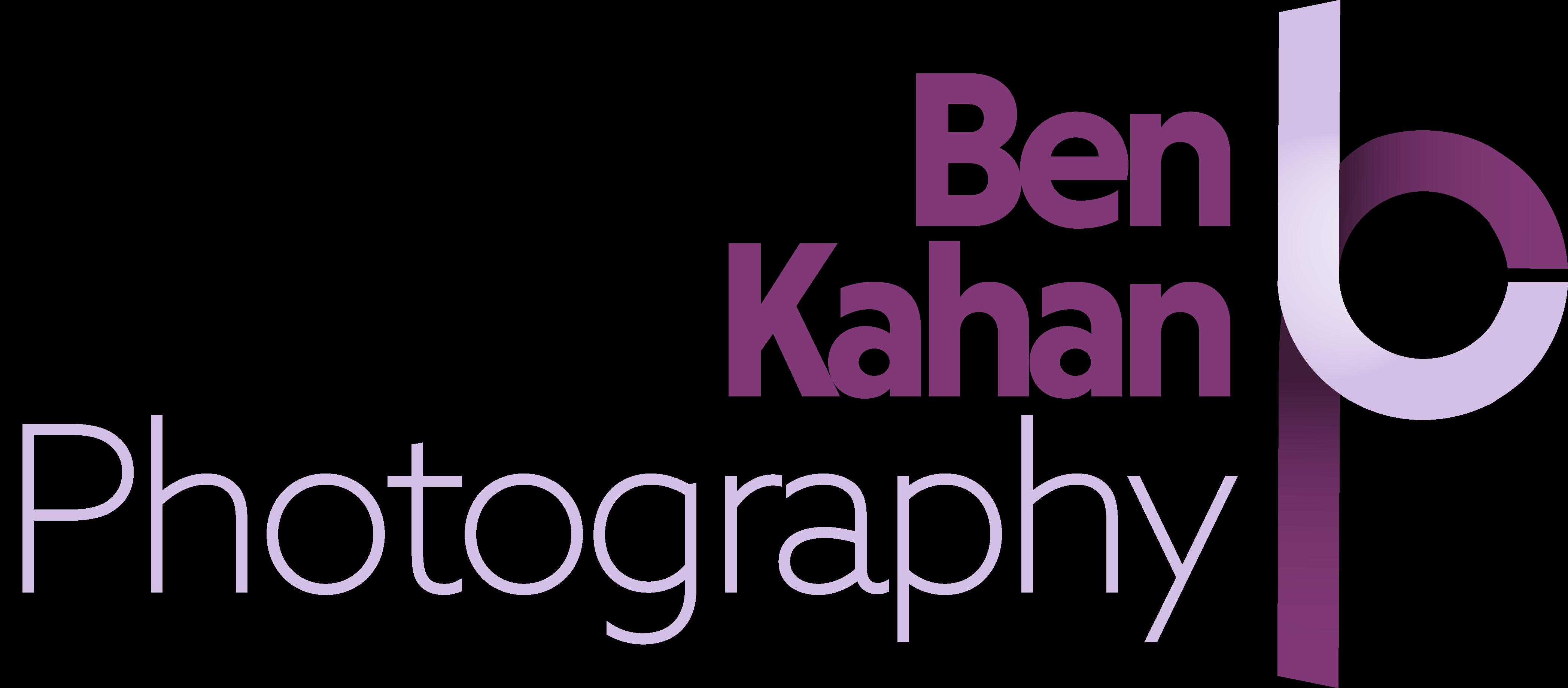 Ben Kahan