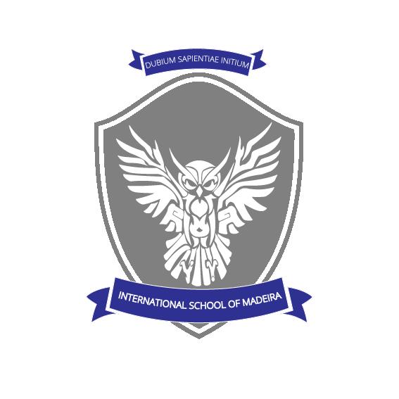 The International School of Madeira