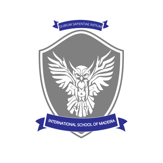 The International School of Madeira