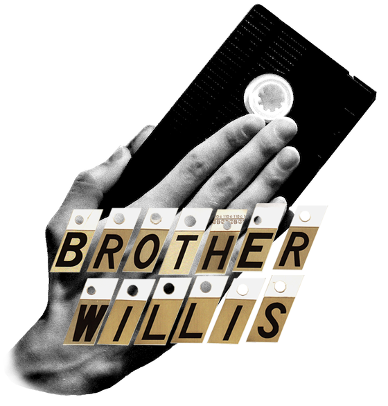 Brother Willis
