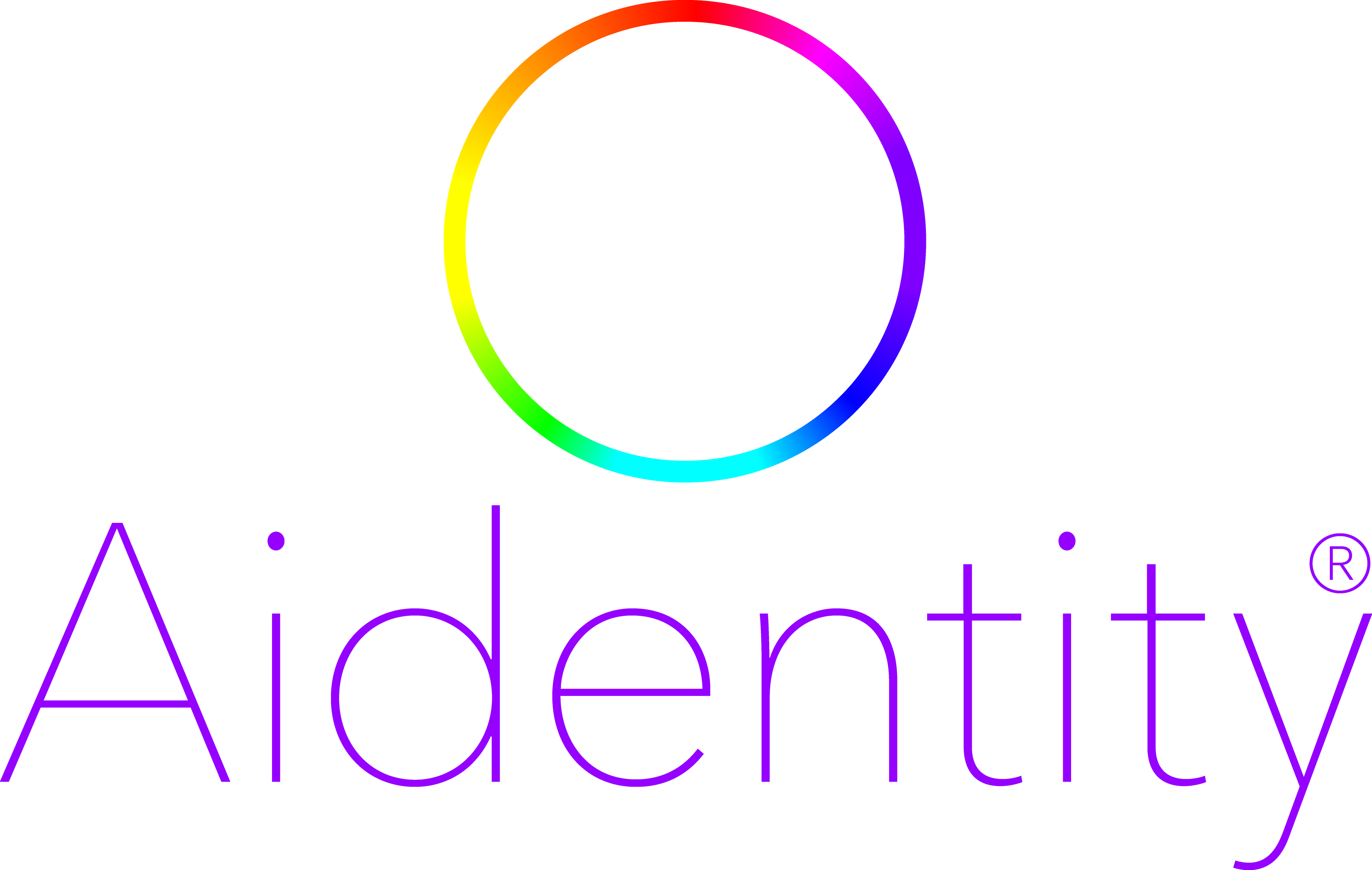 Aidentity Logo