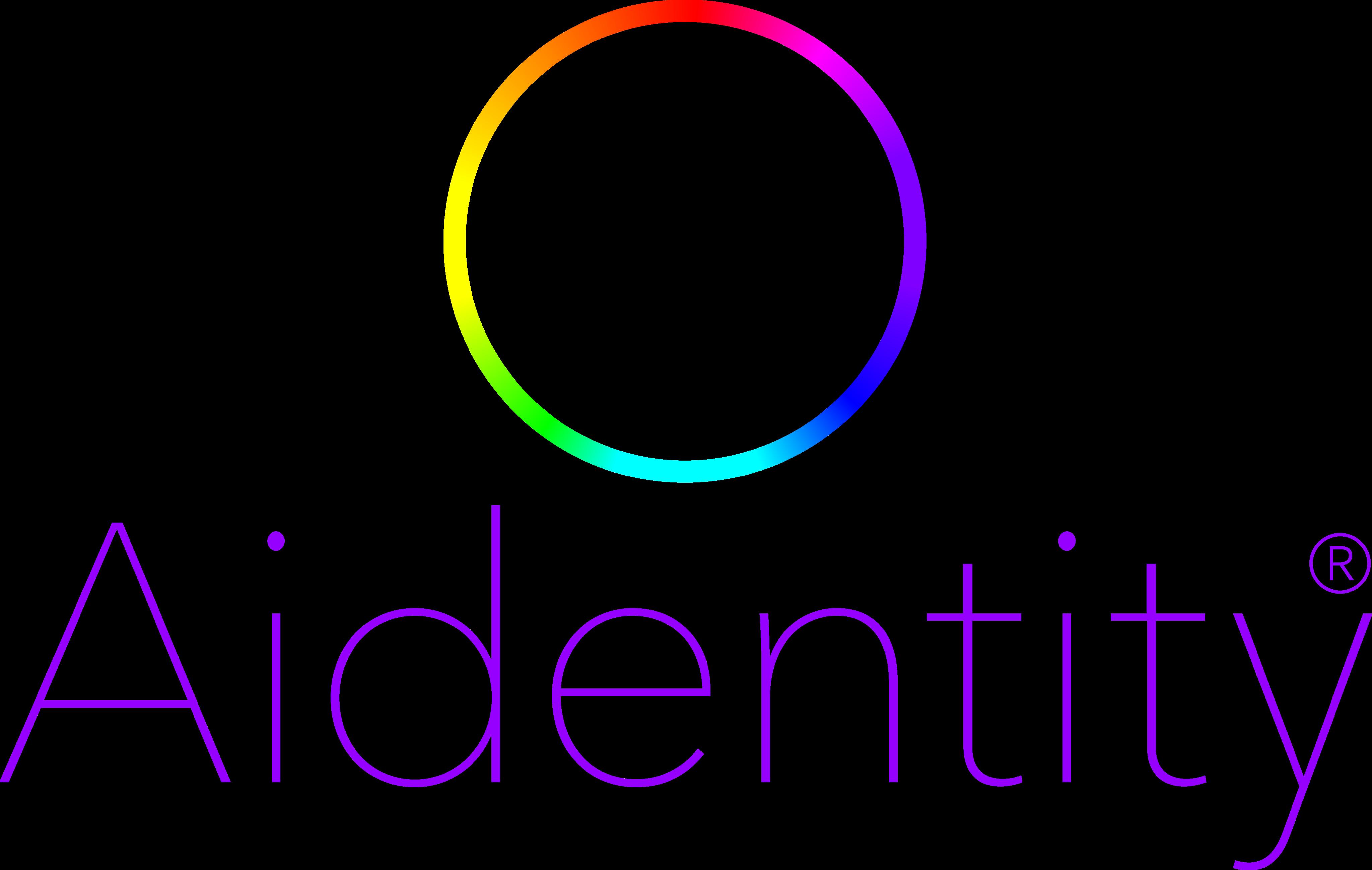 Aidentity Logo