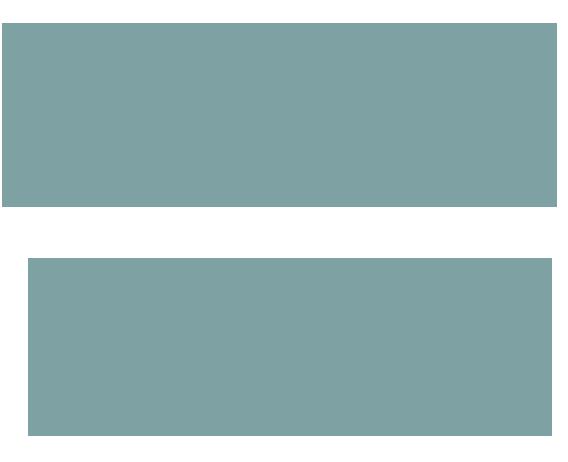 Scarlett Karsidi