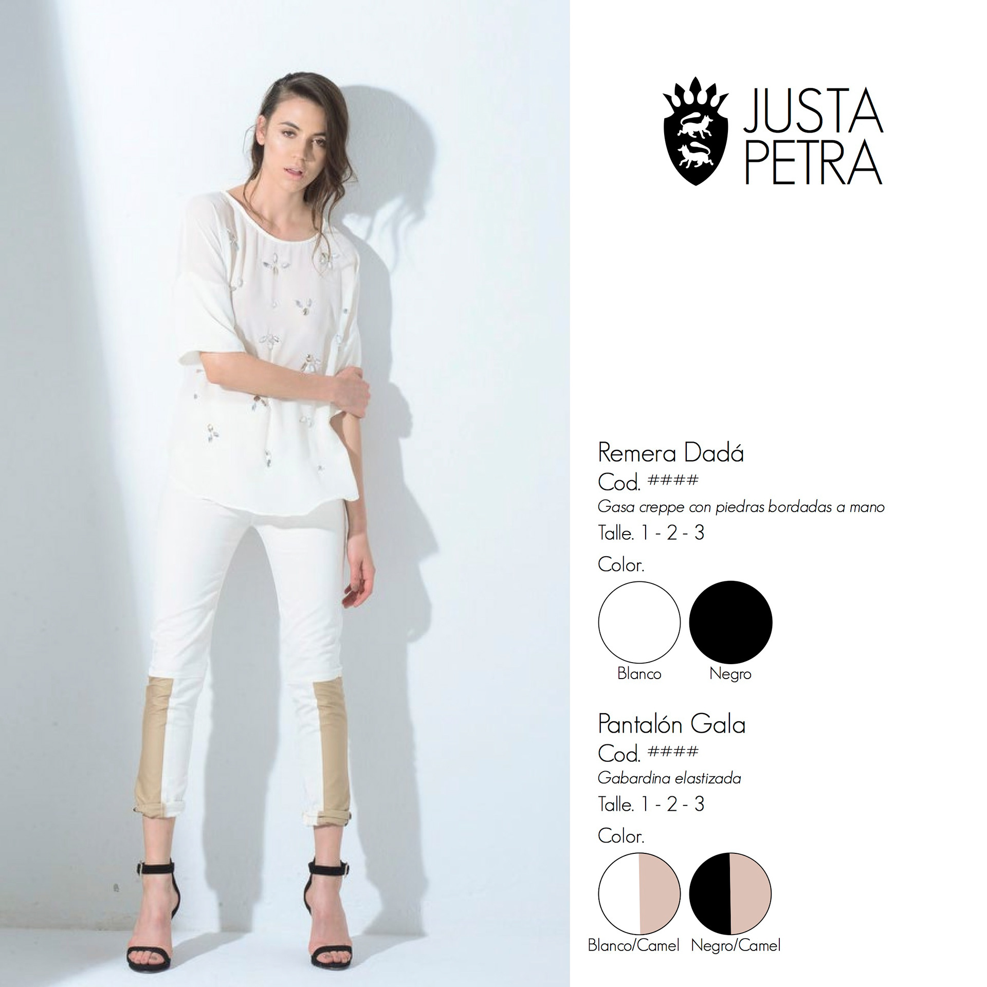 Petra fashions consultant fashion today Fashion design consultant