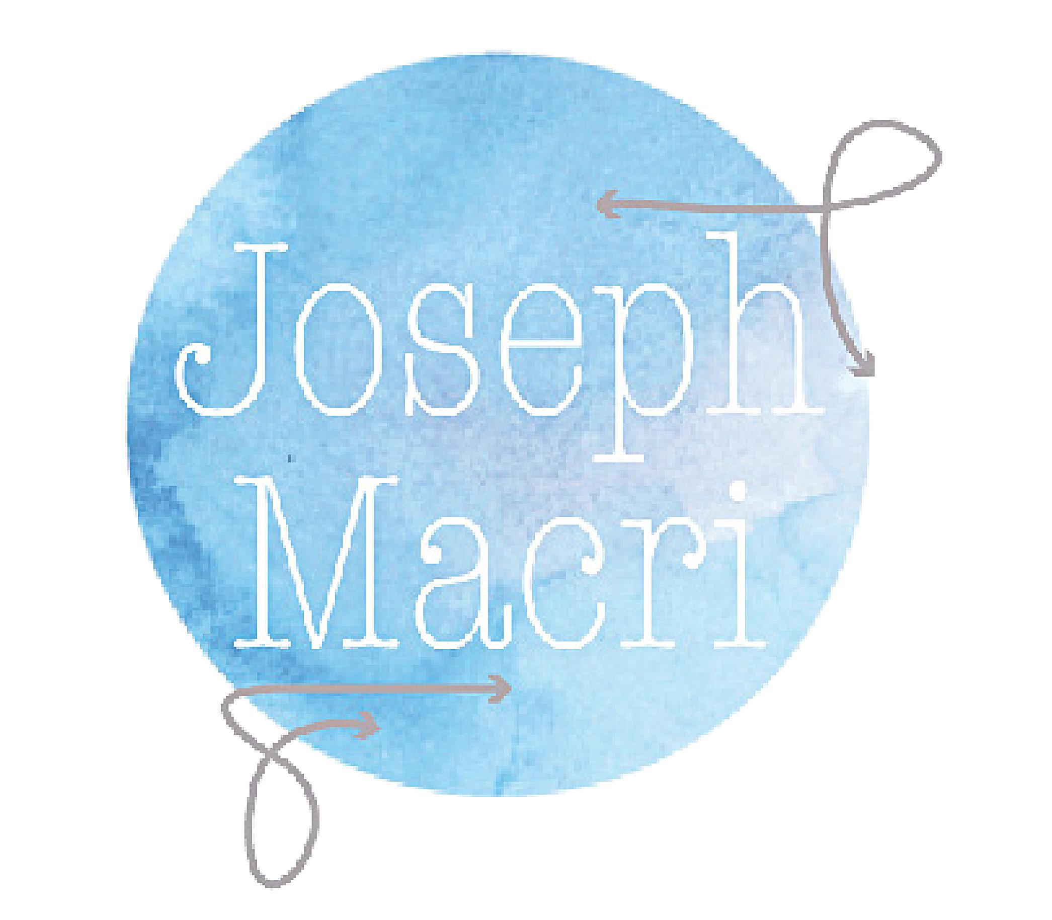 Joseph Macri