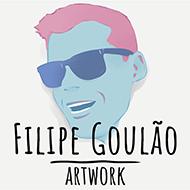 Filipe Goulão