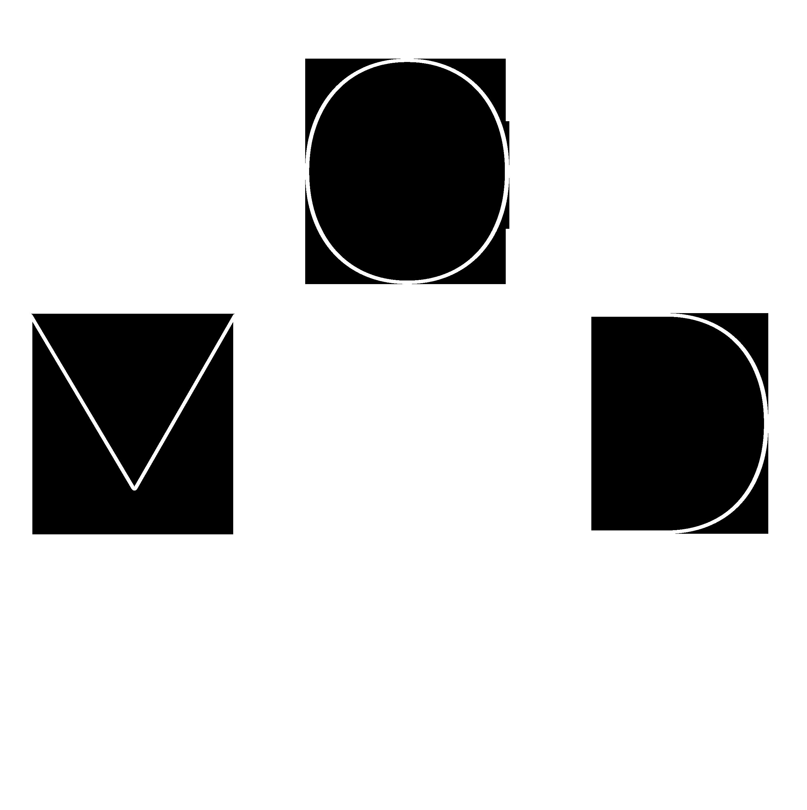 M.O.D