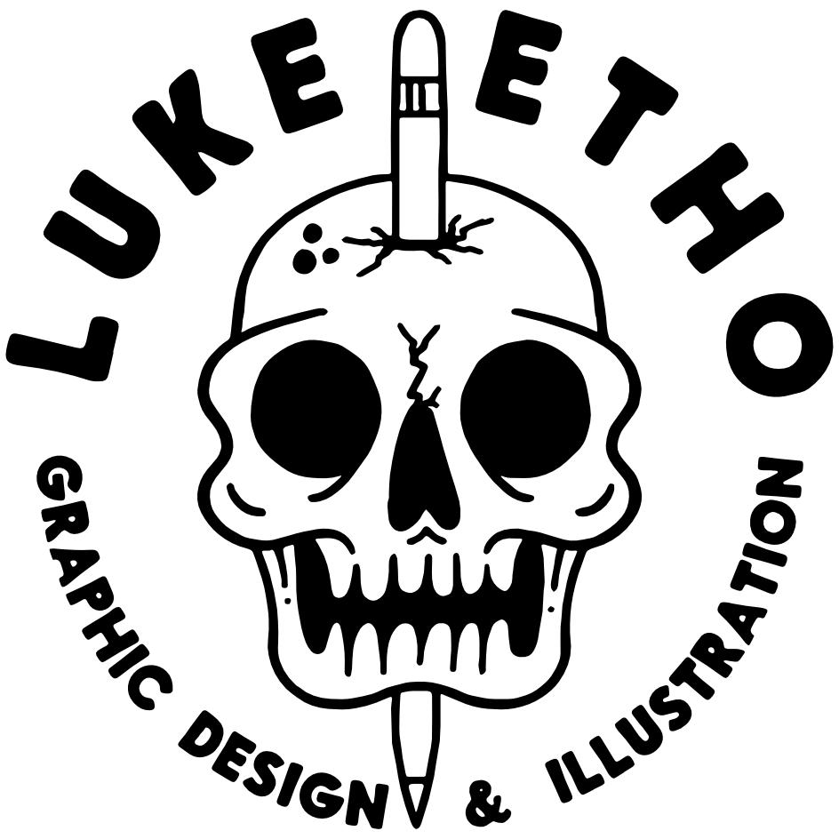 Luke Etho Design