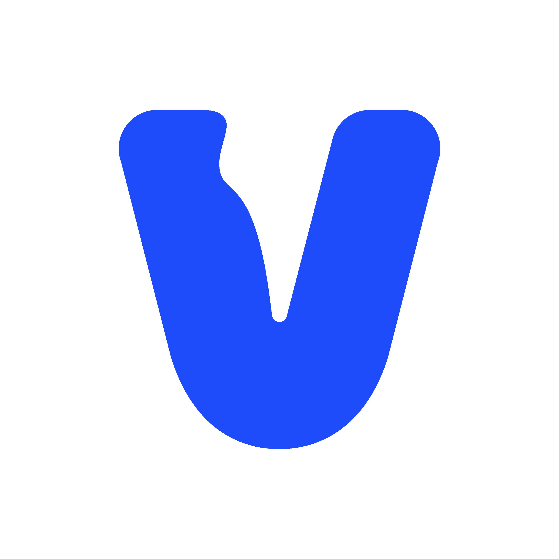 Vuoni Unuigbe