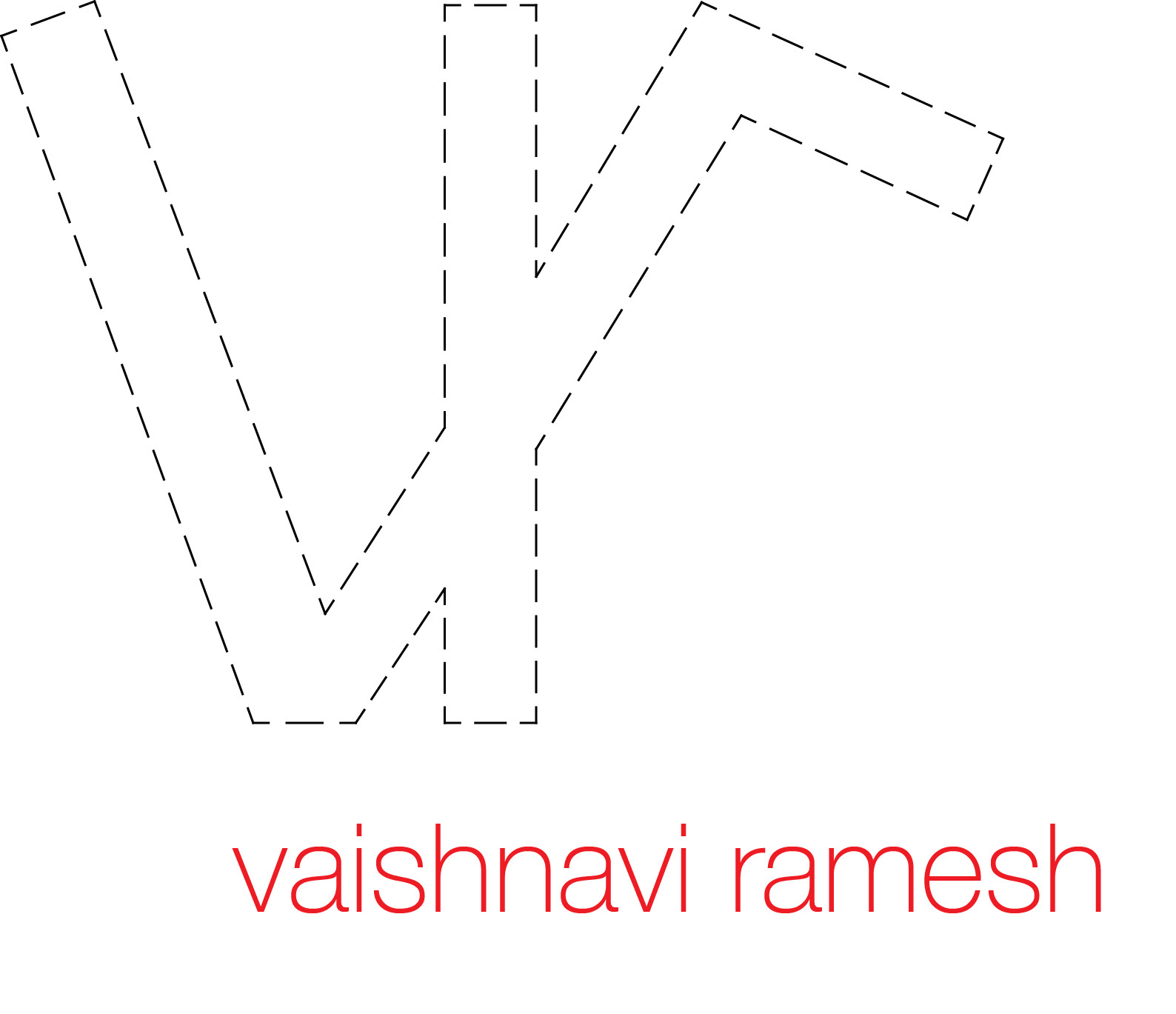 Vaishnavi Ramesh