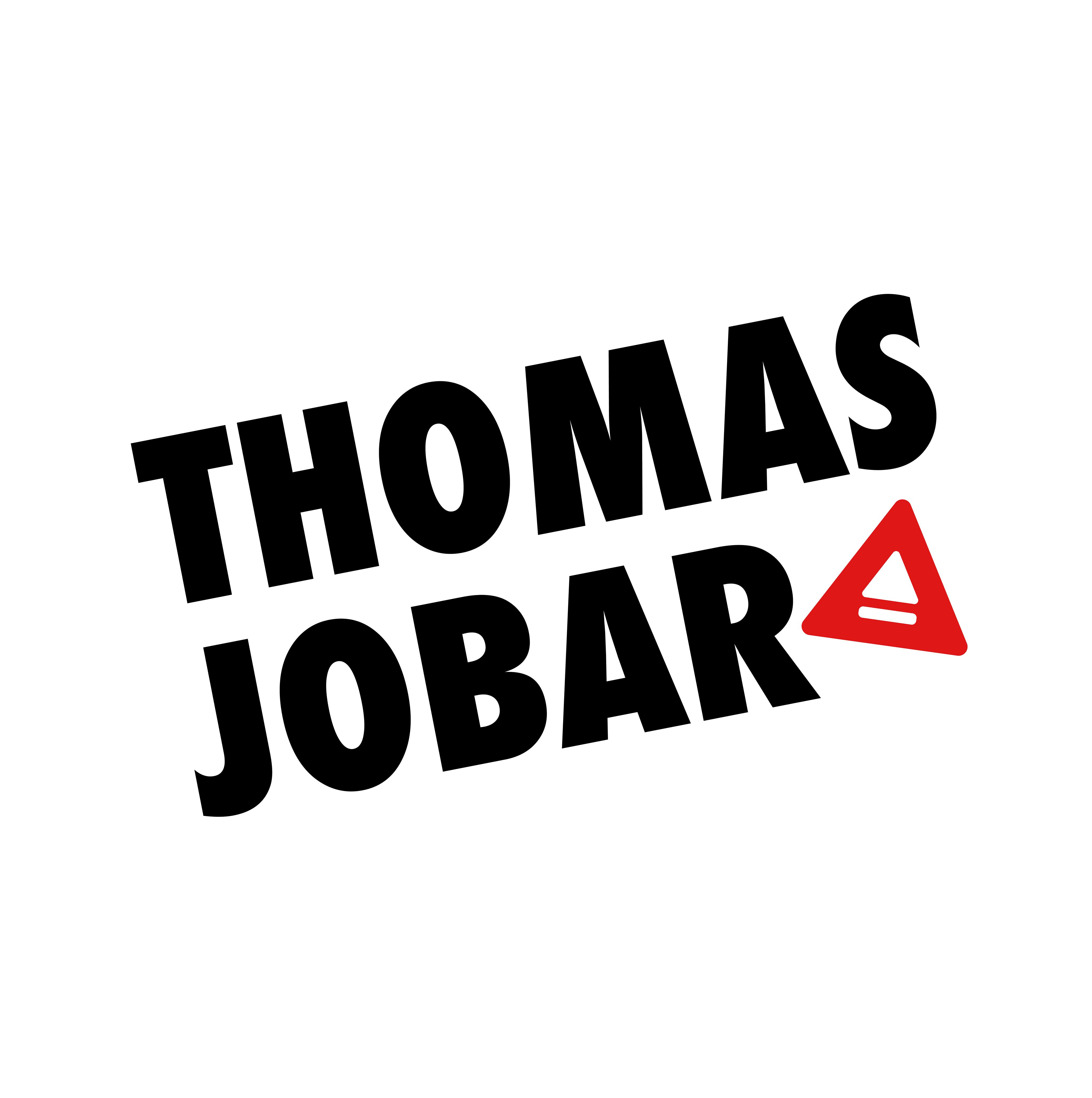 jobard thomas