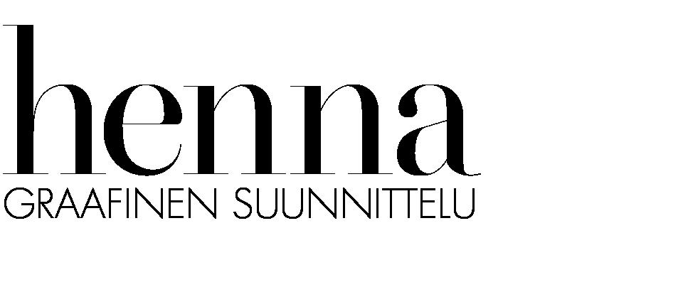 Henna Lind