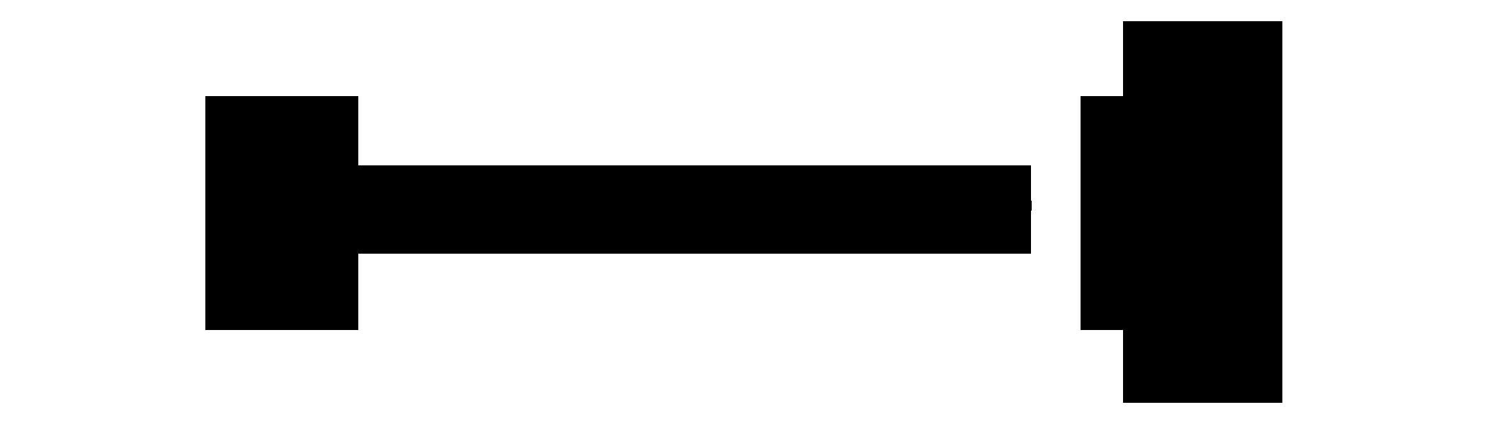 Matisyn Ficara