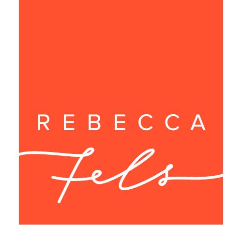 Becca Fels