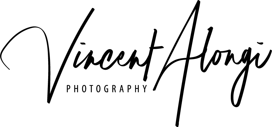 Vincent Alongi