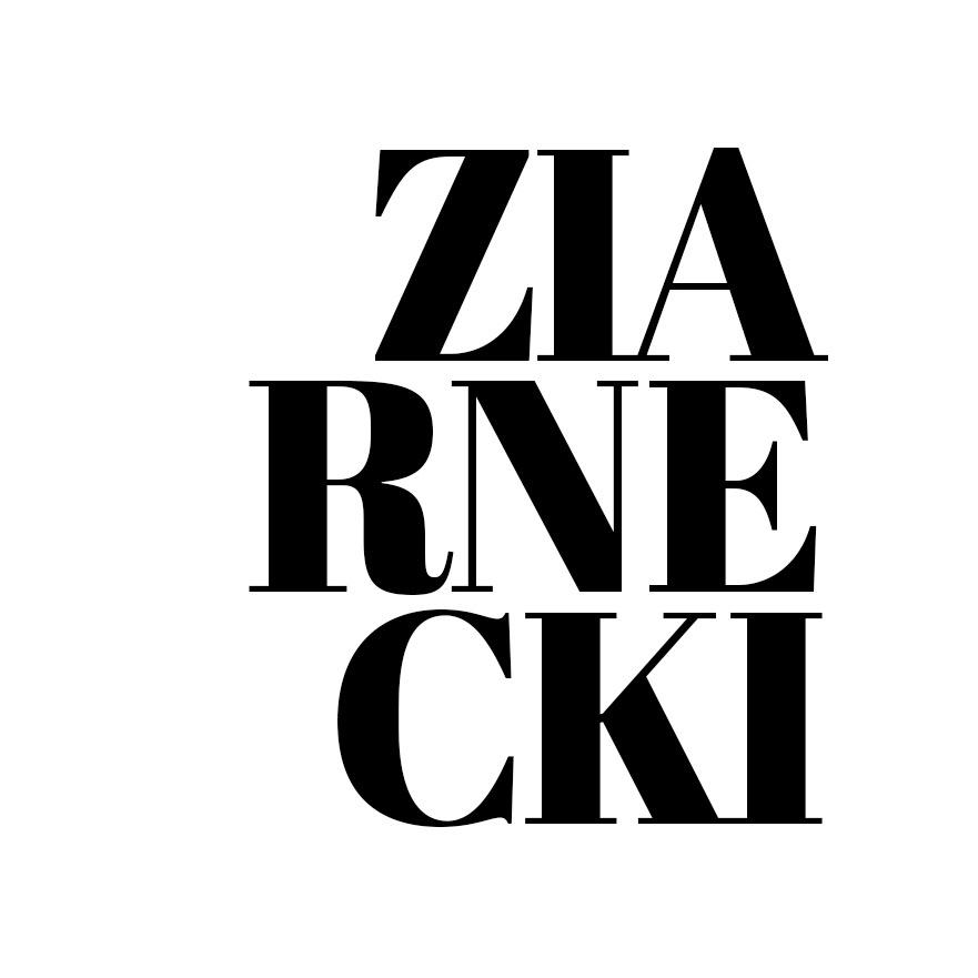 Aleksander Ziarnecki