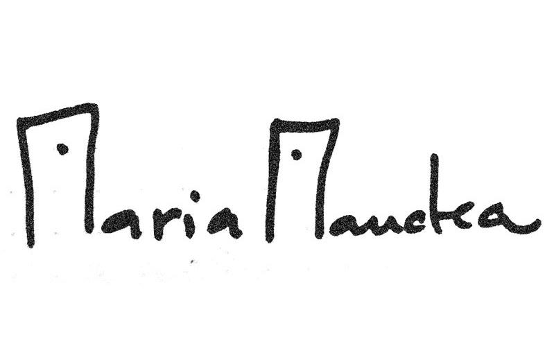 Maria Mandea