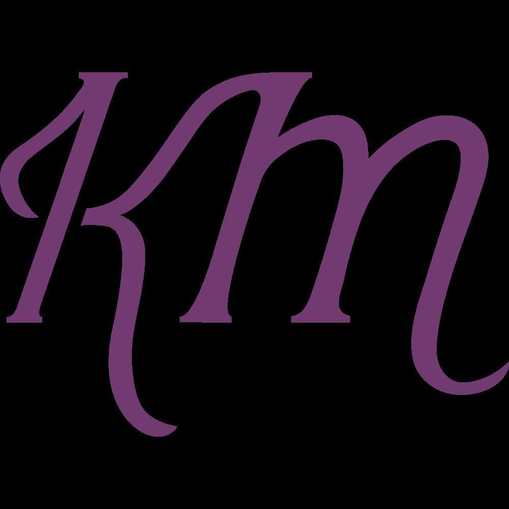 Kendra Menzies