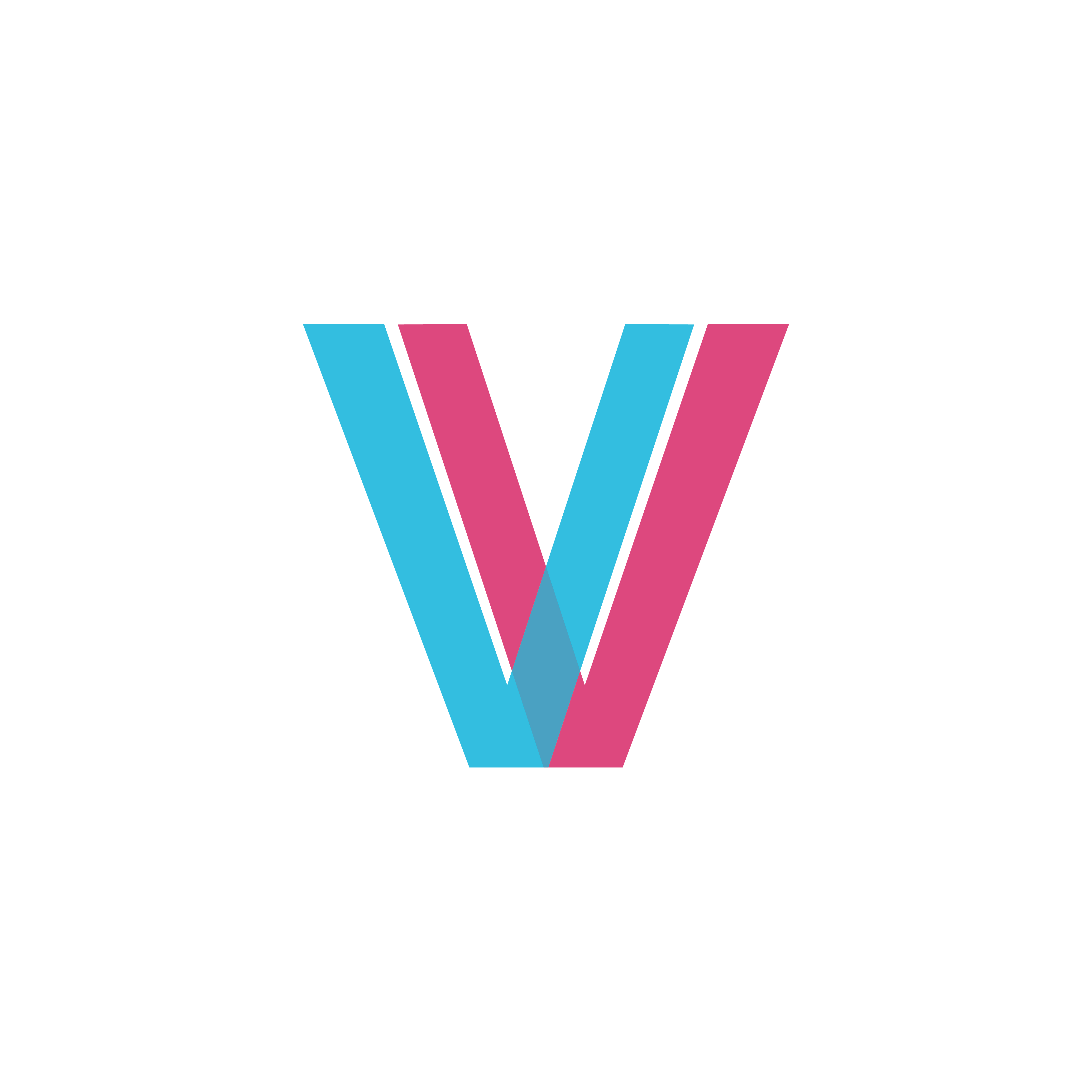 Valerie Villa