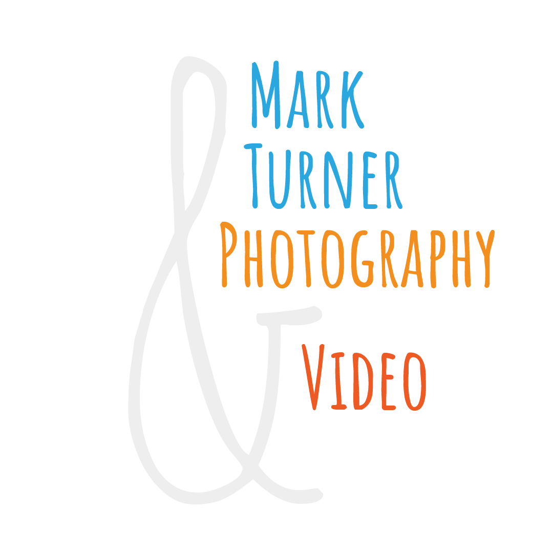 Mark Turner Photography & Video