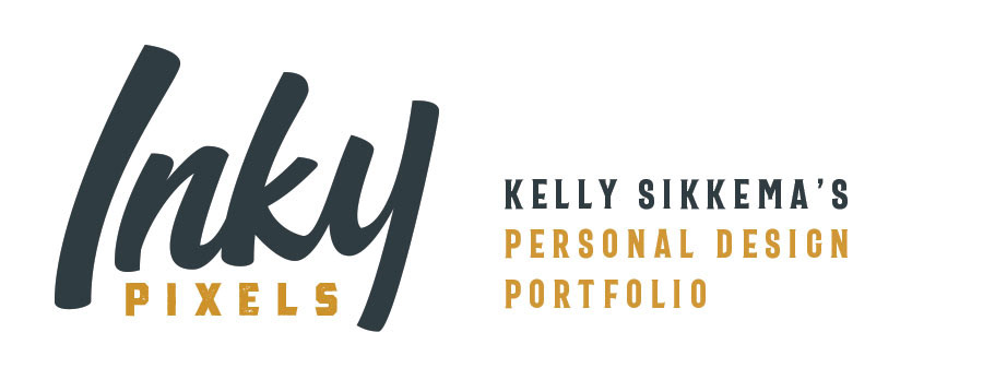 Kelly Sikkema
