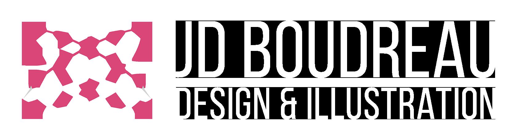 J.D. Boudreau