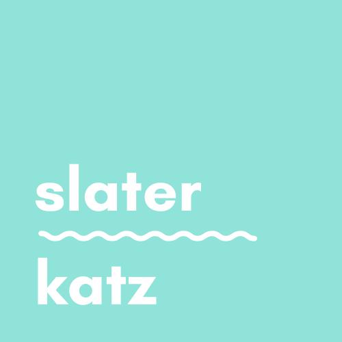 Slater Katz